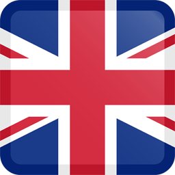 united-kingdom-flag-button-square-icon-256.png