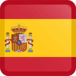 spain-flag-button-square-icon-256.png