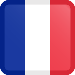 france-flag-button-square-icon-256.png
