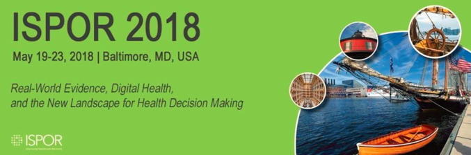 New-ISPOR-2018-Baltimore.png