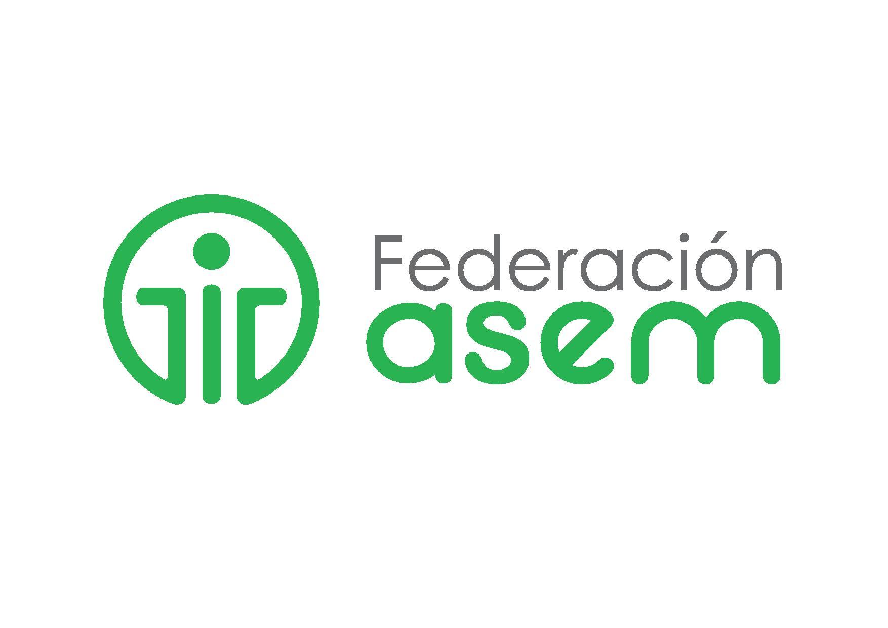 Logotipo Asem_New_Nov2018-page-001.jpg