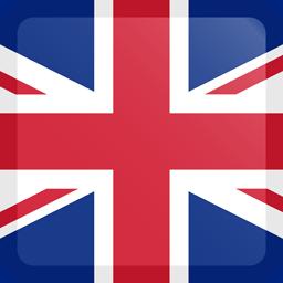 united-kingdom-flag-button-square-icon-256.png