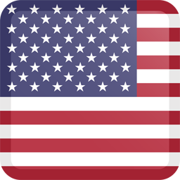 united-states-of-america-flag-button-square-icon-256.png