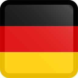germany-flag-button-square-icon-256.png