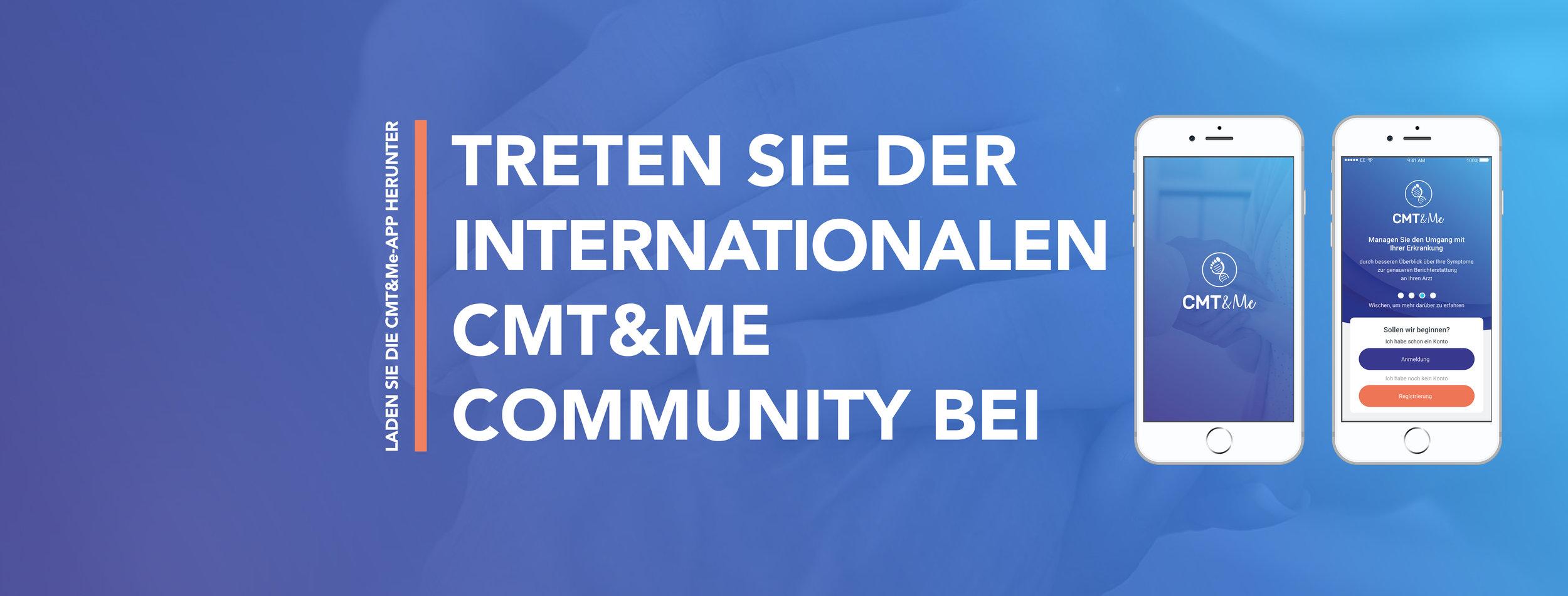 CMT&Me social headers Ger hi-res2.jpg