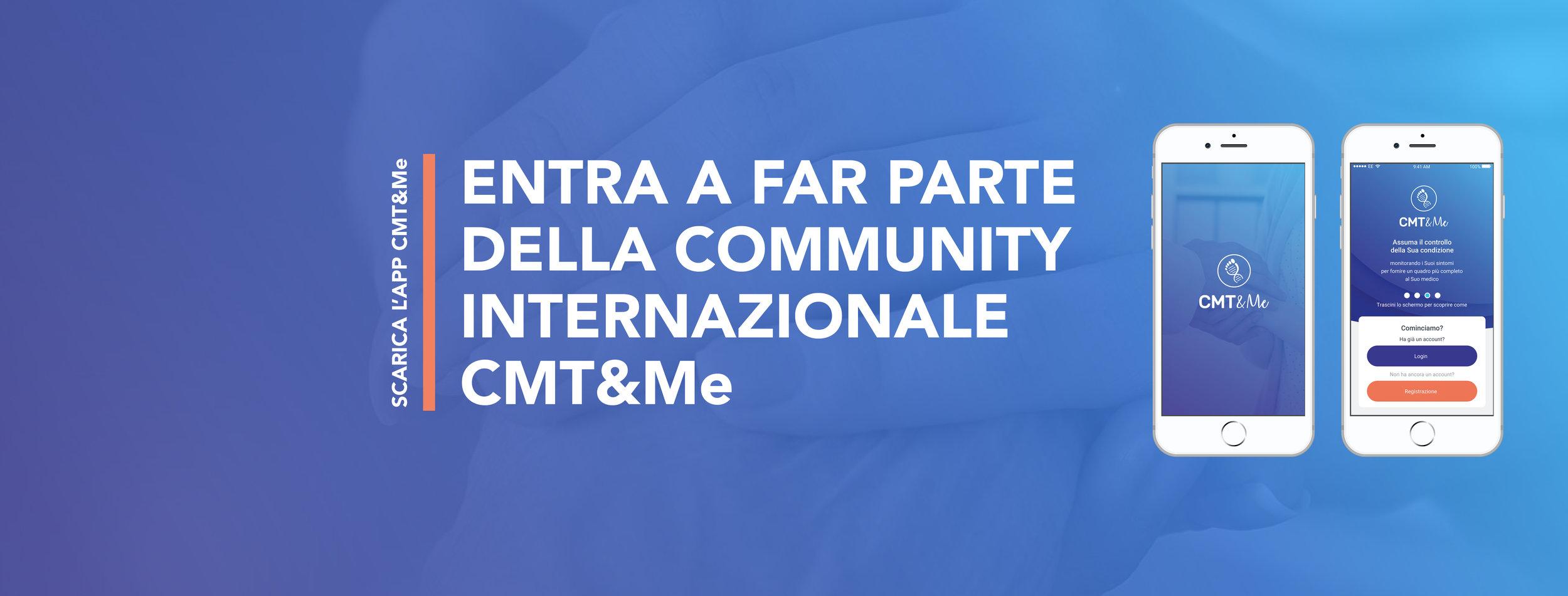 CMT&Me social headers HIRES IT2.jpg