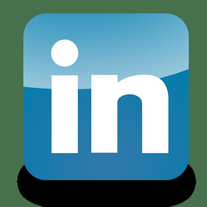 LinkedIn_86a00e0099631d0883301bb09d01edf970d-800wi.png