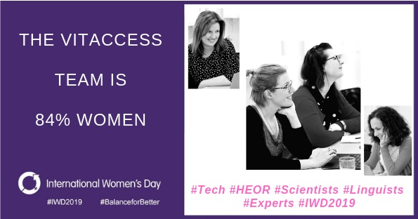 %23Tech+%23HEOR+%23Scientists+%23Linguists+%23Experts+%23IWD2019_Women.jpg