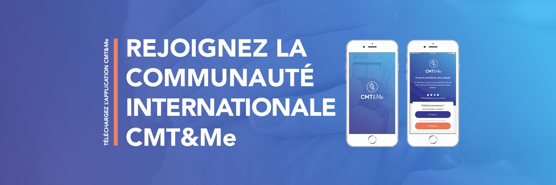 CMT&Me social header FR.jpg