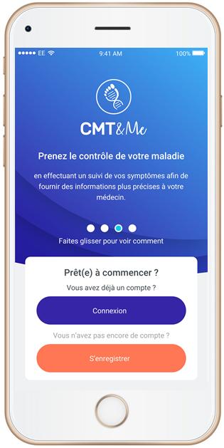 Phone App Screenshot_Benefit 3_FR_v2.png
