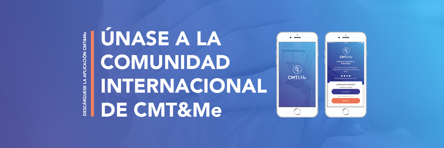 CMT&Me social headers 12Mar19 ES.jpg