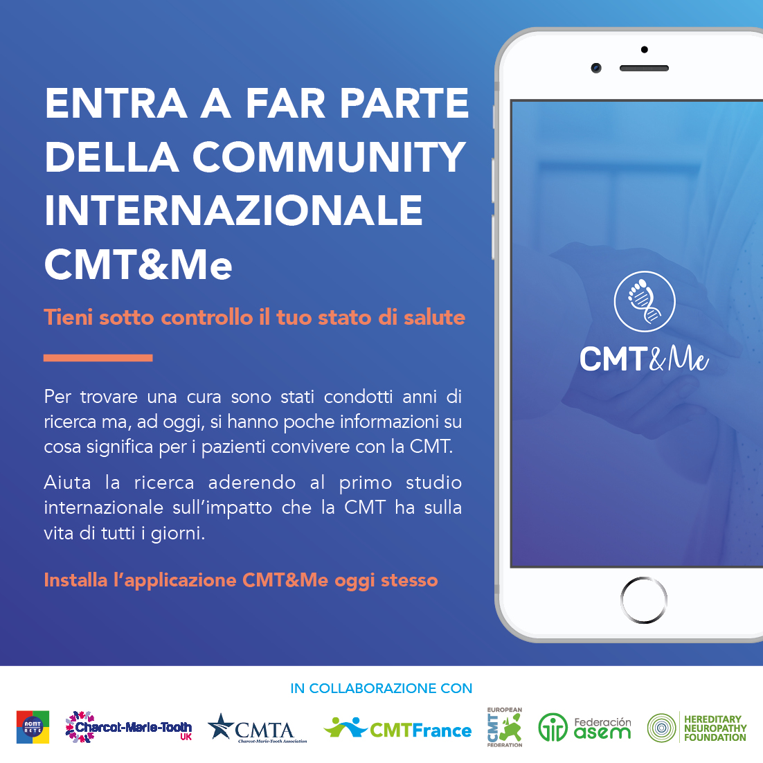 CMT&Me brochure IT web.jpg