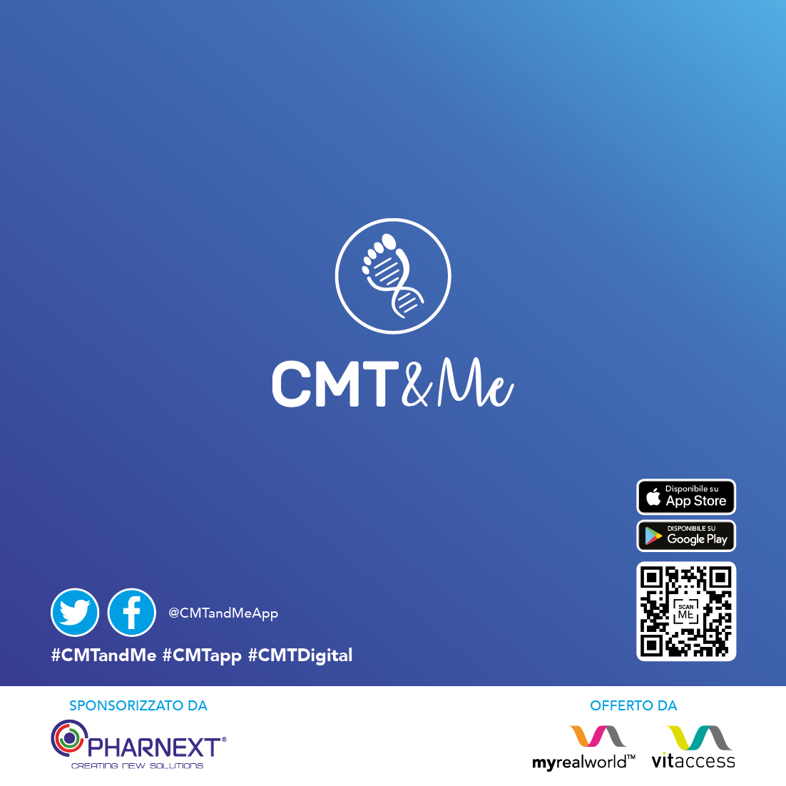 CMT&Me brochure IT web4.jpg