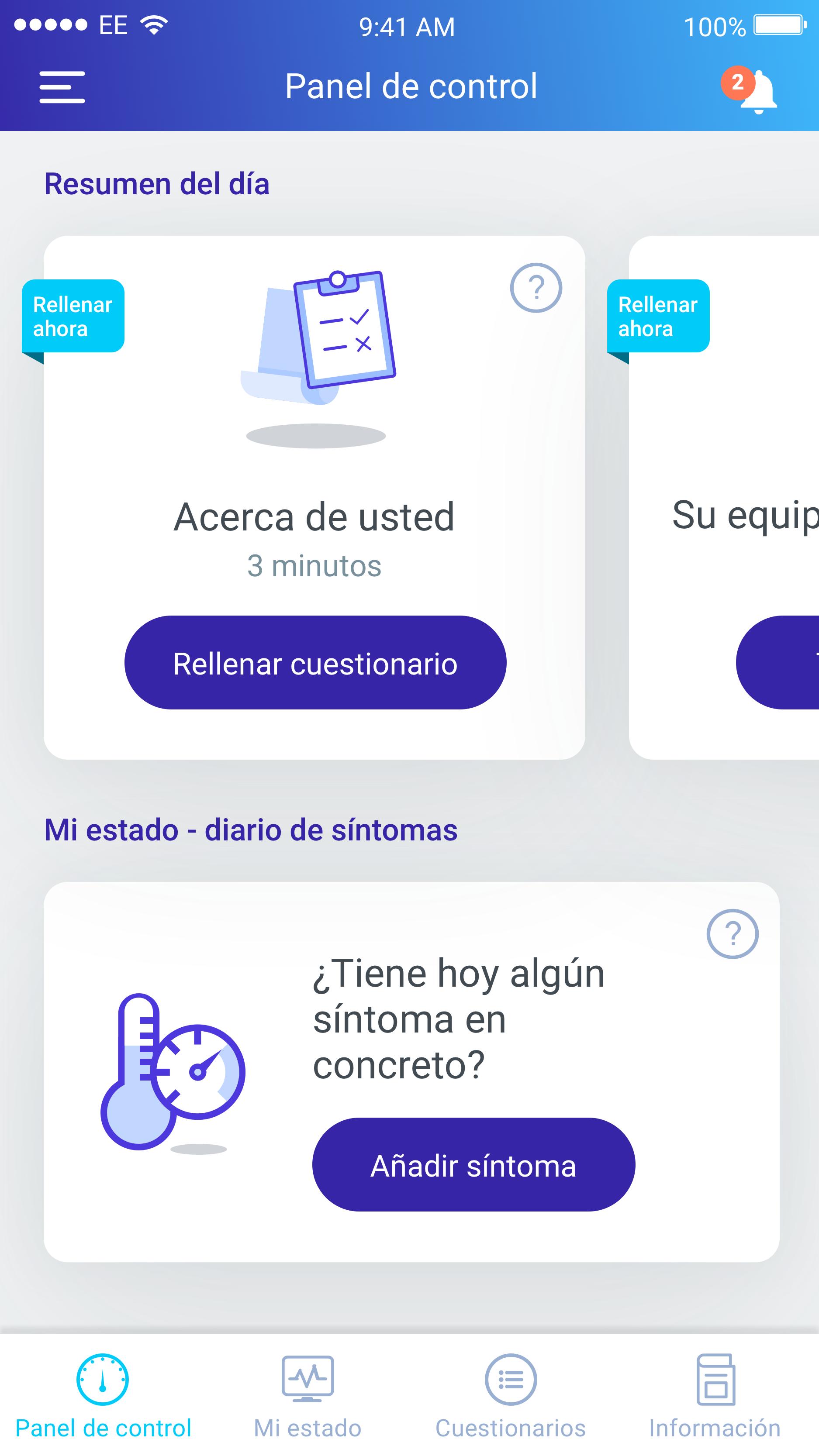 Dashboard ES Spanish.png