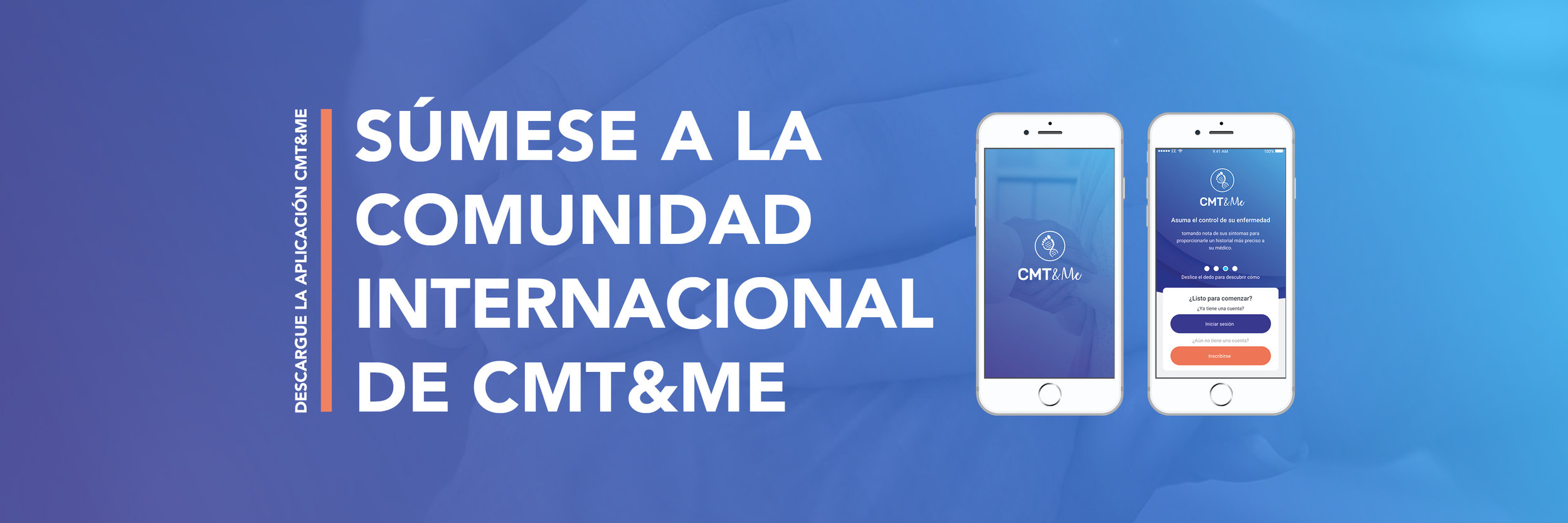 CMT&Me social header esUS 07Apr19 WEB.jpg