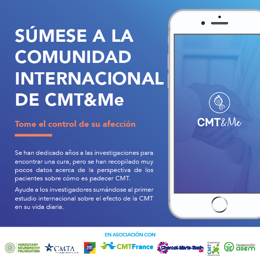 CMT&Me brochure esUS 14Apr19 WEB.jpg