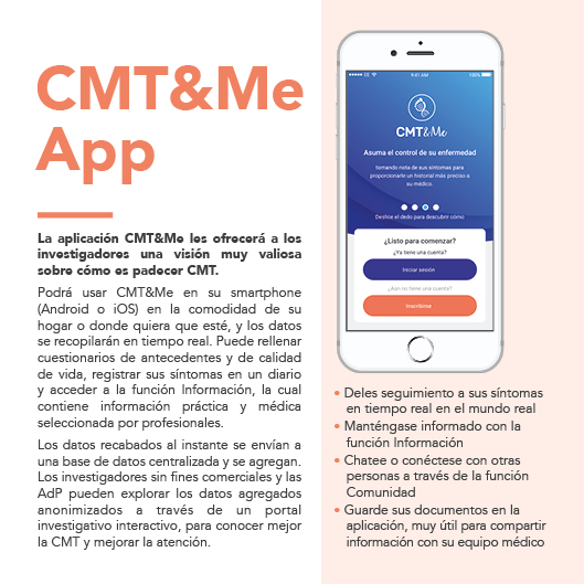 CMT&Me brochure esUS 14Apr19 WEB3.jpg