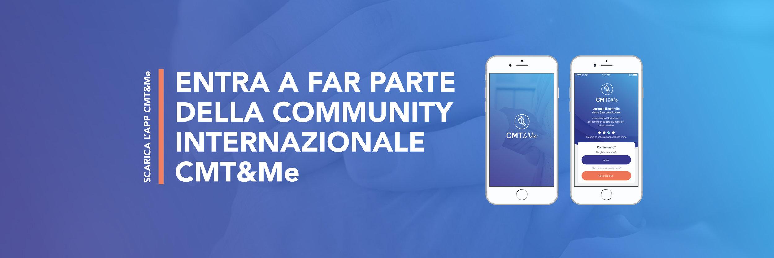 CMT&Me social headers HIRES IT.jpg
