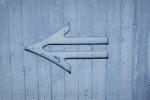 Arrow Previous Blue_steinar-engeland-225236-unsplash - Copy.jpg