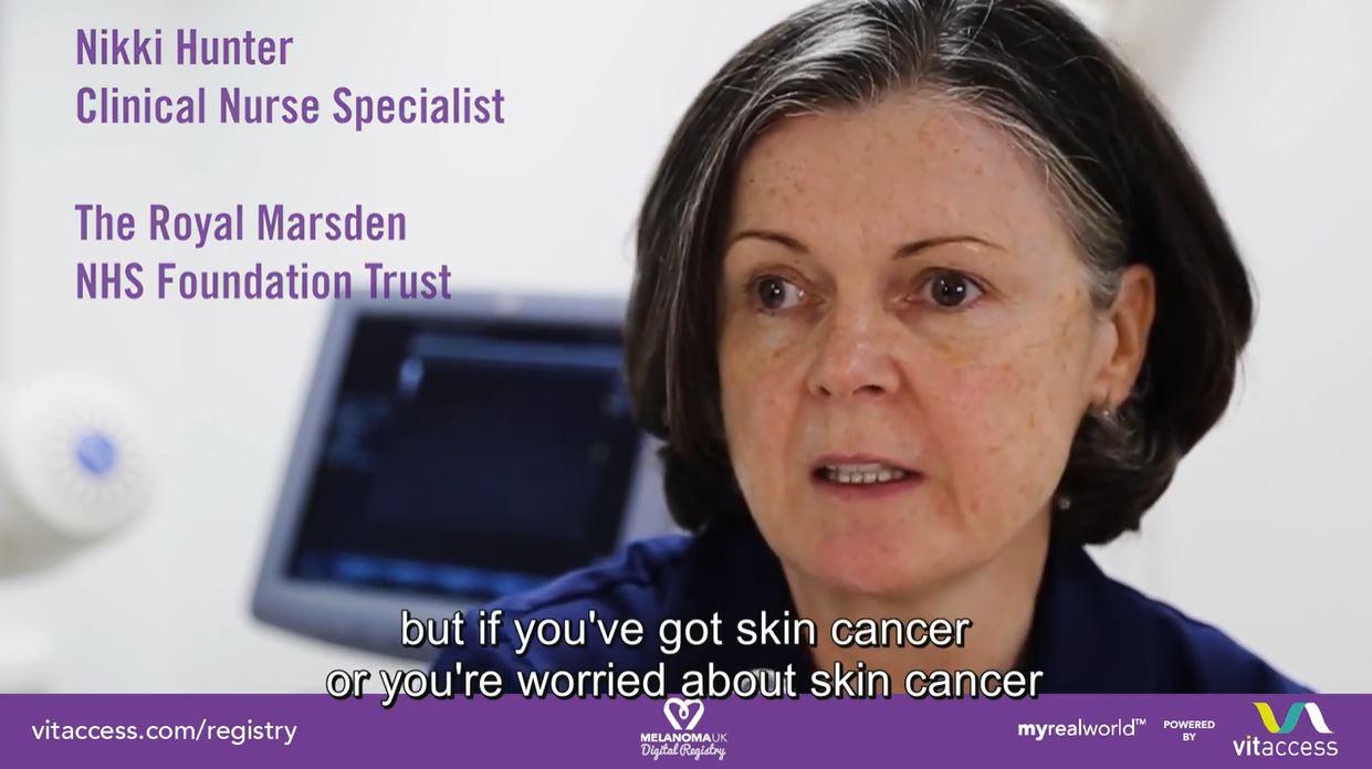 Nikki Hunter Advice to Patients.JPG