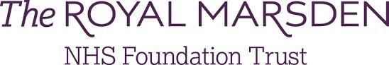 Royal Marsden NHS Foundation Trust.jpg