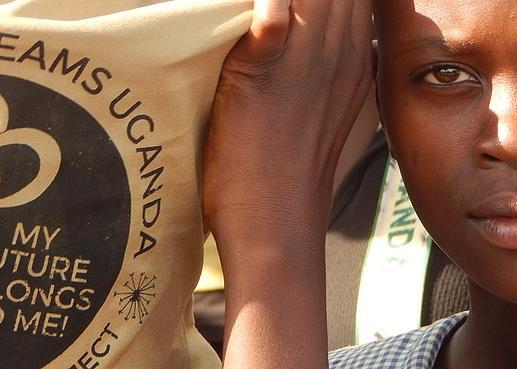 uganda - Sseko Designs