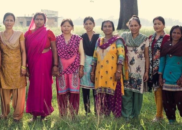 himilayan region - Padhma Creations