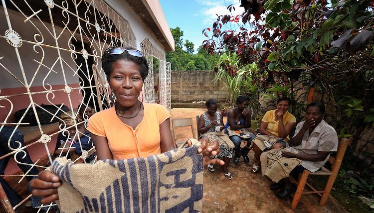 haiti2011jeffrey-826c10.jpg