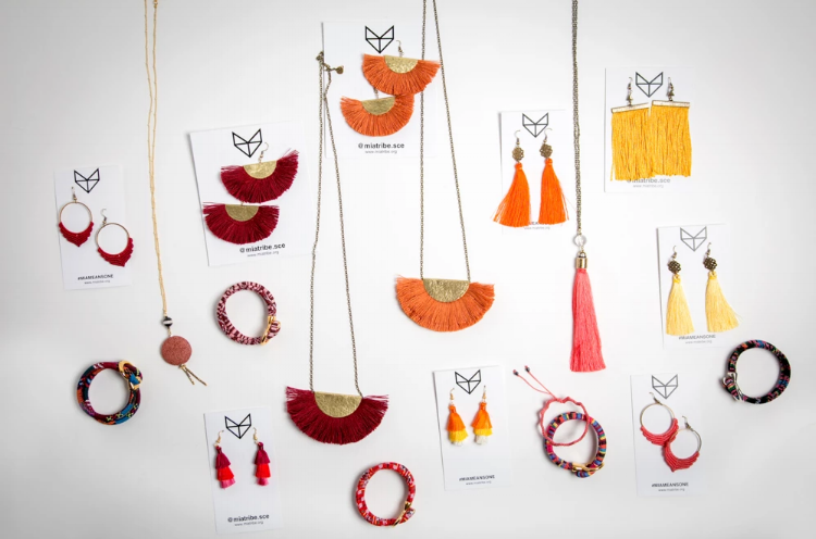 mia tribe earring collection.png
