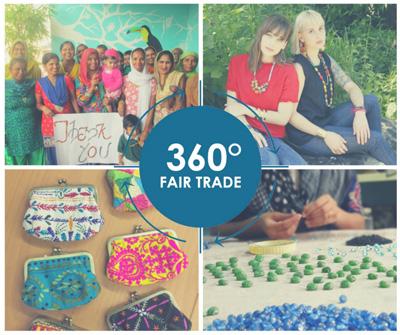 360 Fair Trade Updated.jpg