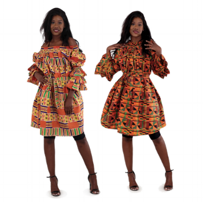 africa imports model pic.png