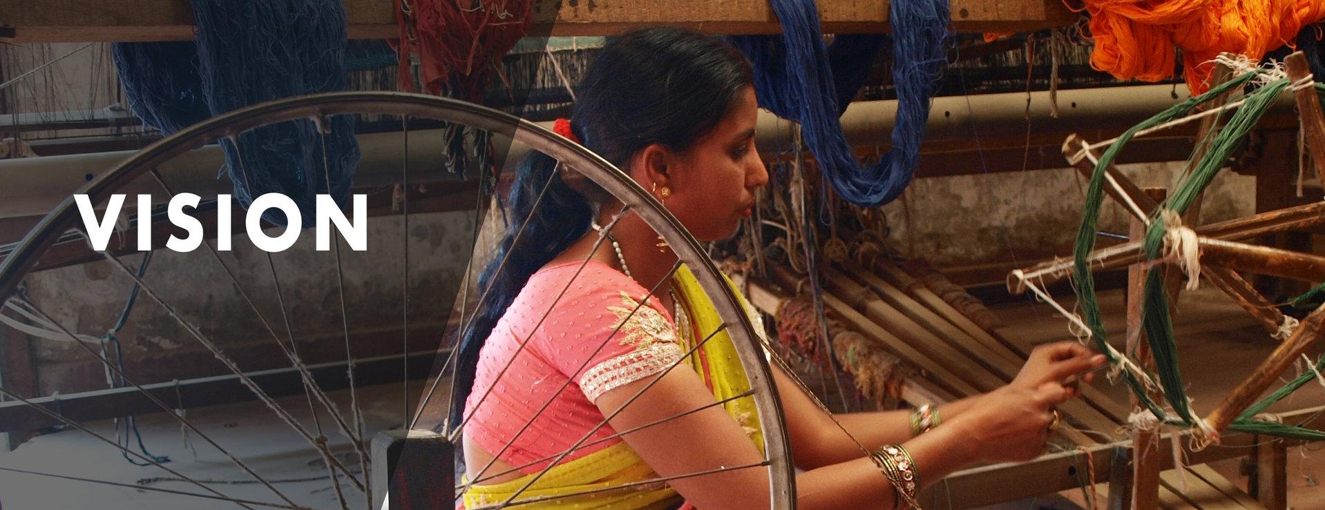 making yarn.jpg