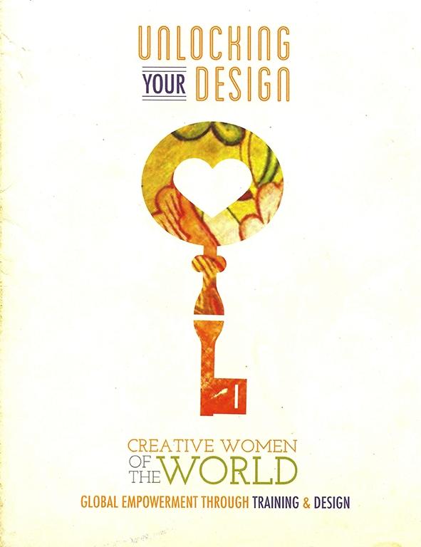 Unlocking+Your+Design+Cover.jpg