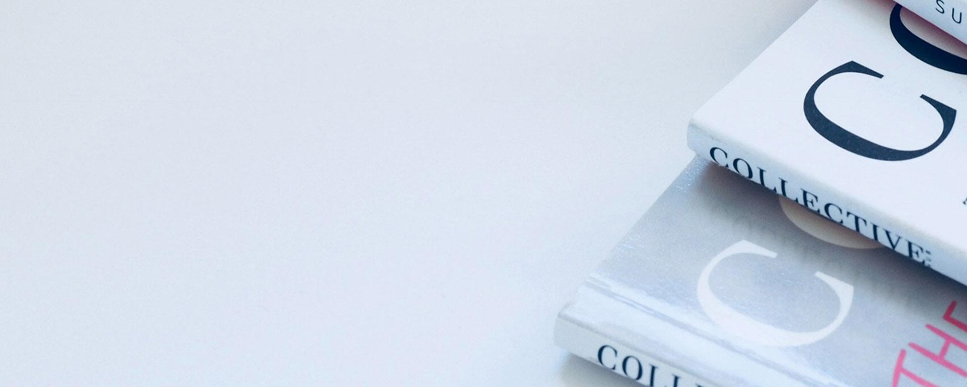 Press & Publications -