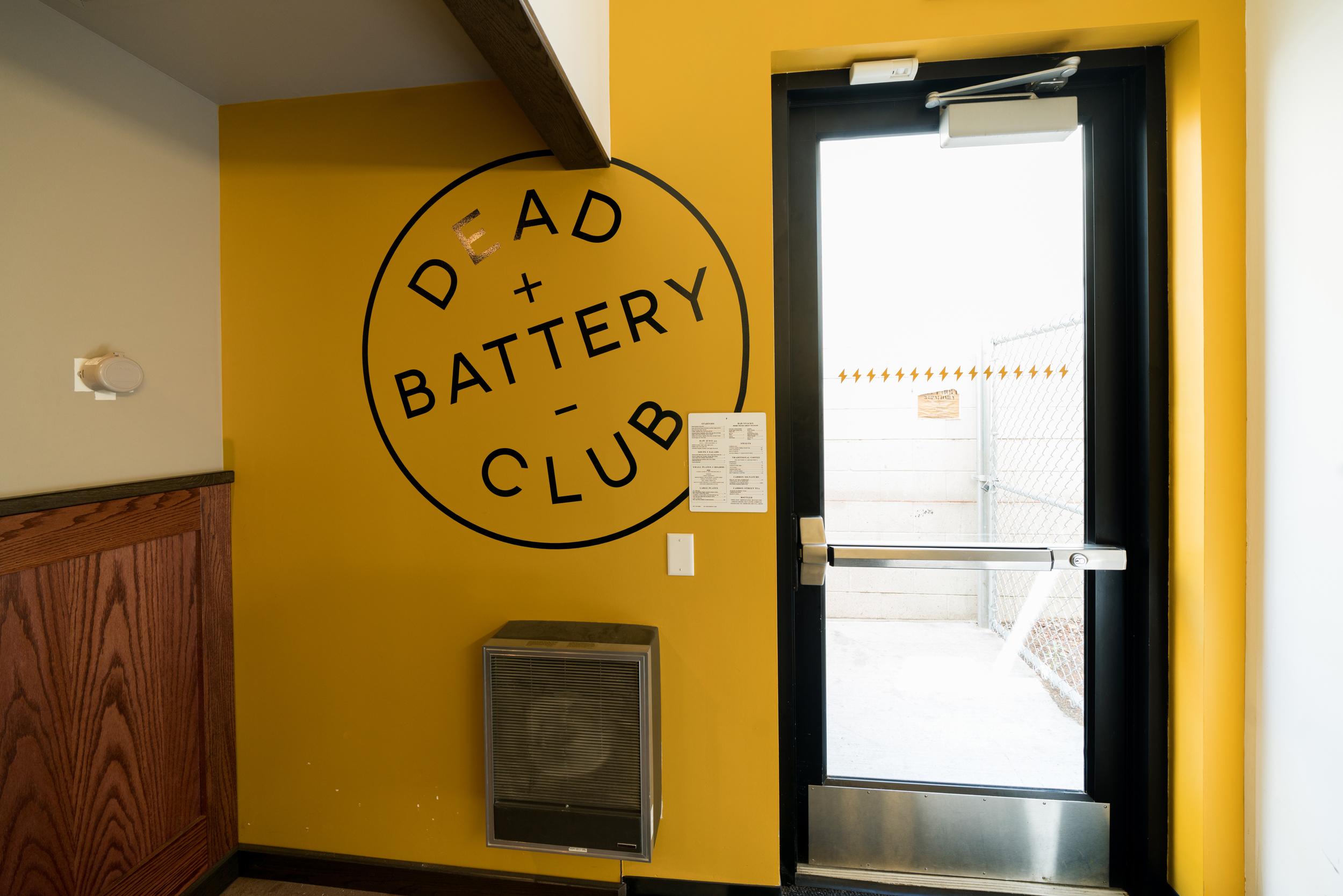8020-builders-dead-battery-club-19.jpg