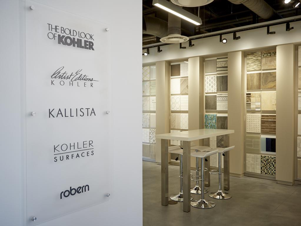 8020-builders-kohler-signature-store-75.jpg