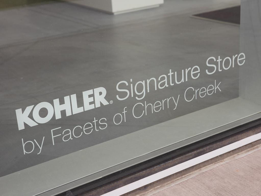 8020-builders-kohler-signature-store-98.jpg