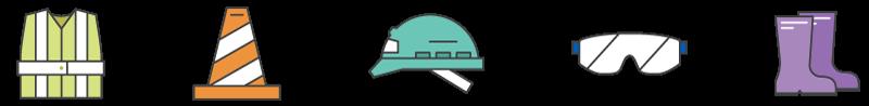 8020-builders-general-contractor-colorado-2.png