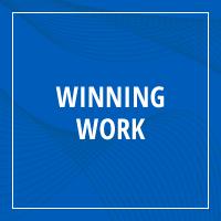 winning-work-1.png
