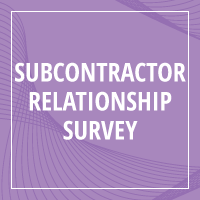subcontractor-relationship-survey-1.png