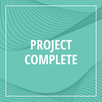 project-complete-1.png