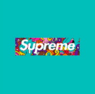 Supreme Hits: 50k Followers