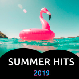 Summer Hits 2019: 12k Followers