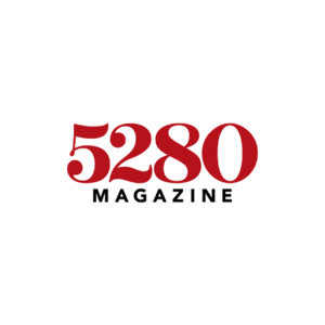 5280Magazine-300x300.png
