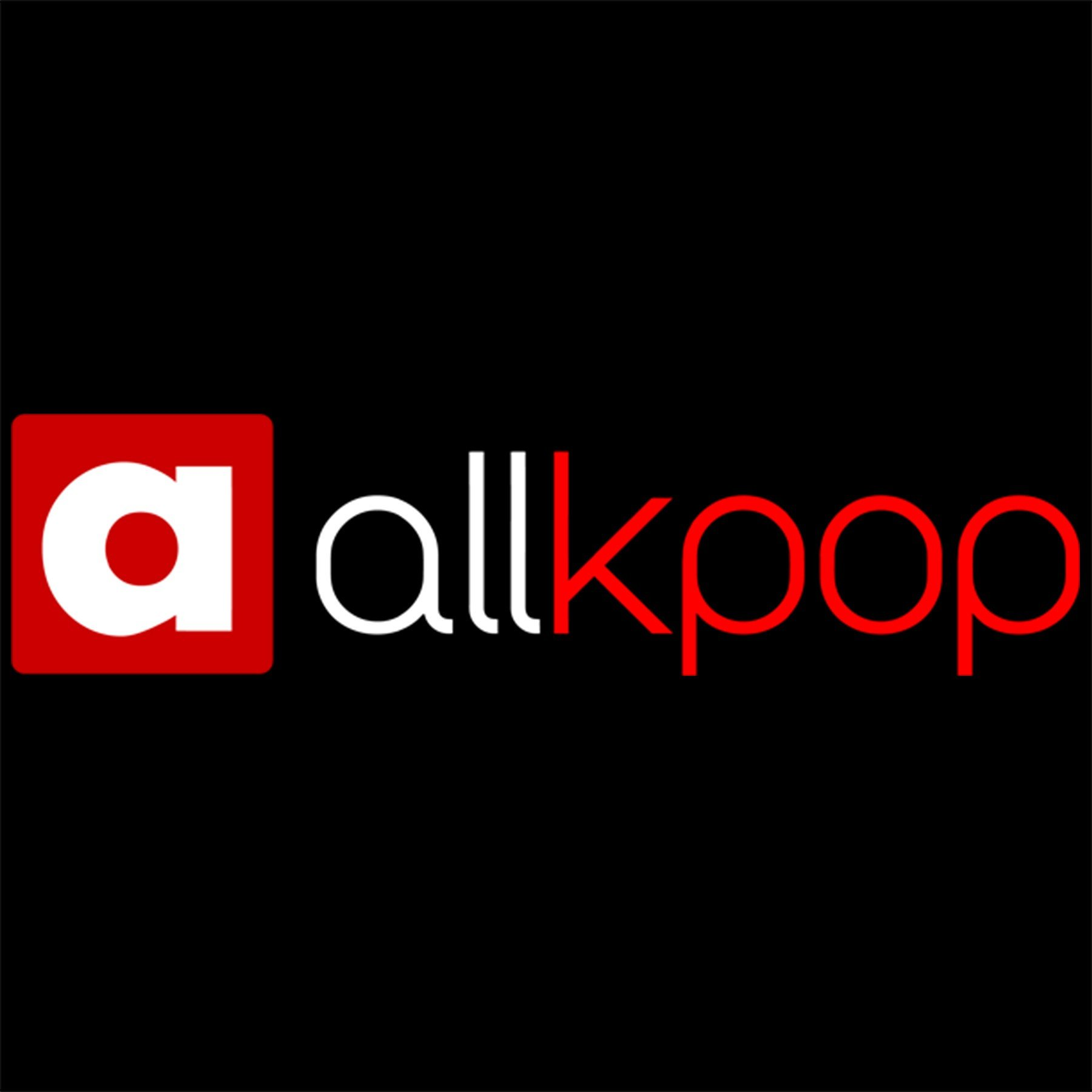 akp_logo_black_aa523fef-ad1e-4066-abfd-d07d6b1cbe39.jpg
