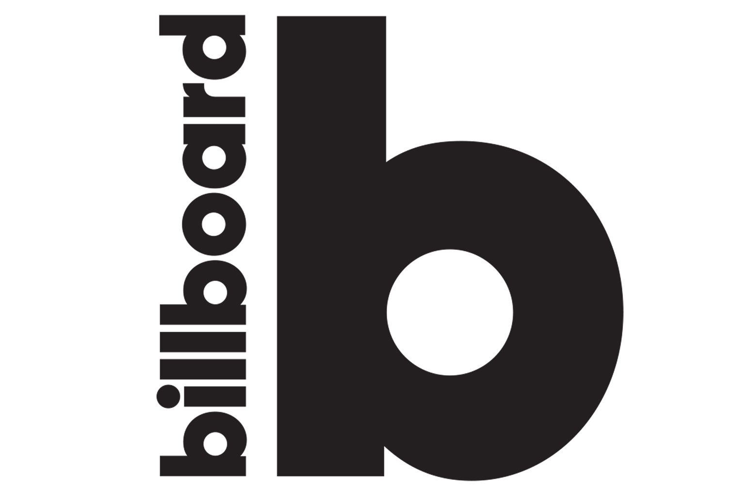 billboard-logo-2016-1548.jpg