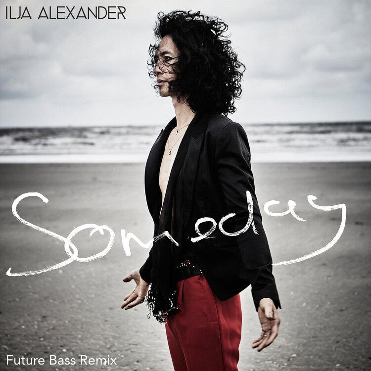 Someday (Future Bass Remix) Artwork 3000x3000px.jpg