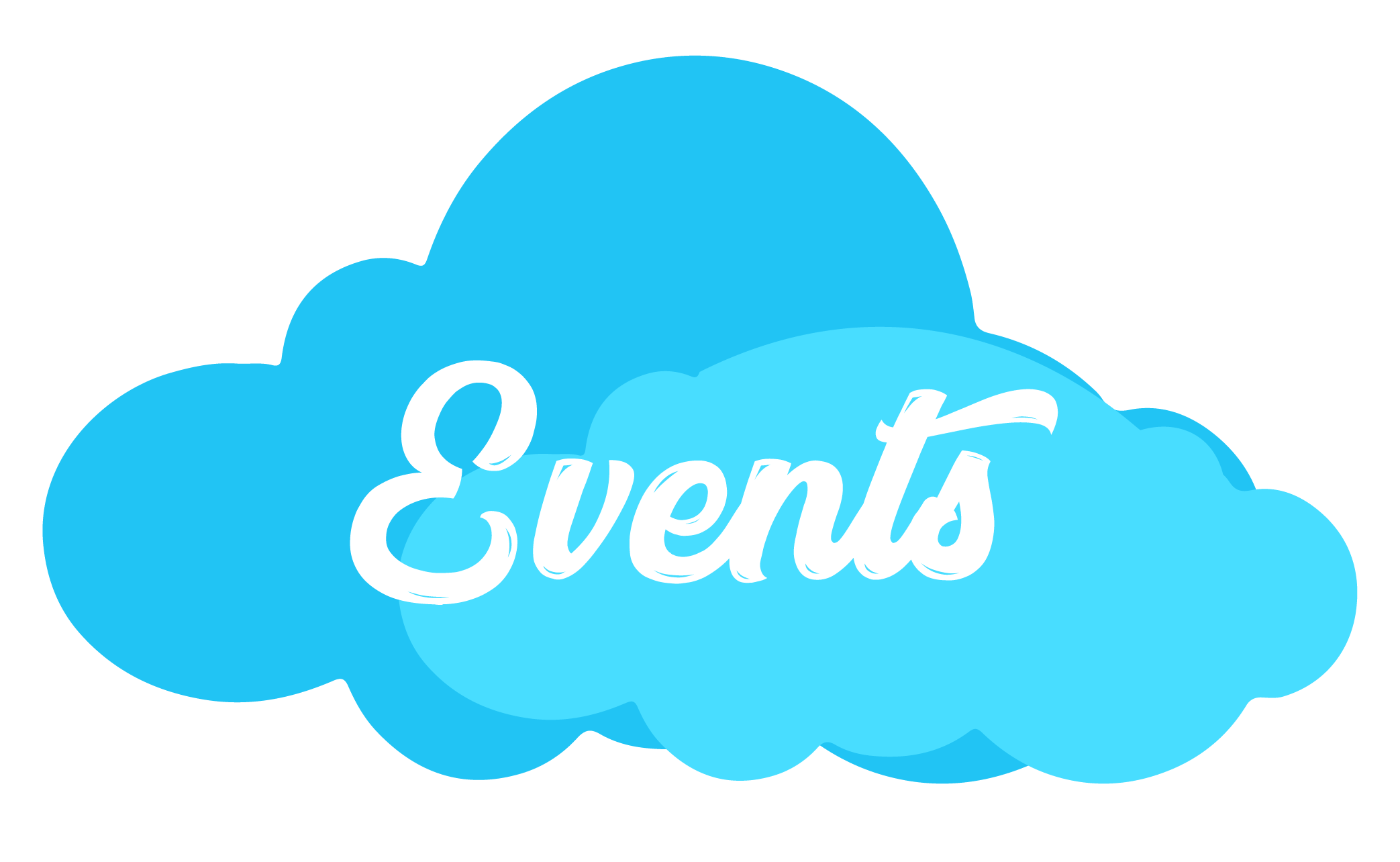 Camp+Events-09.png