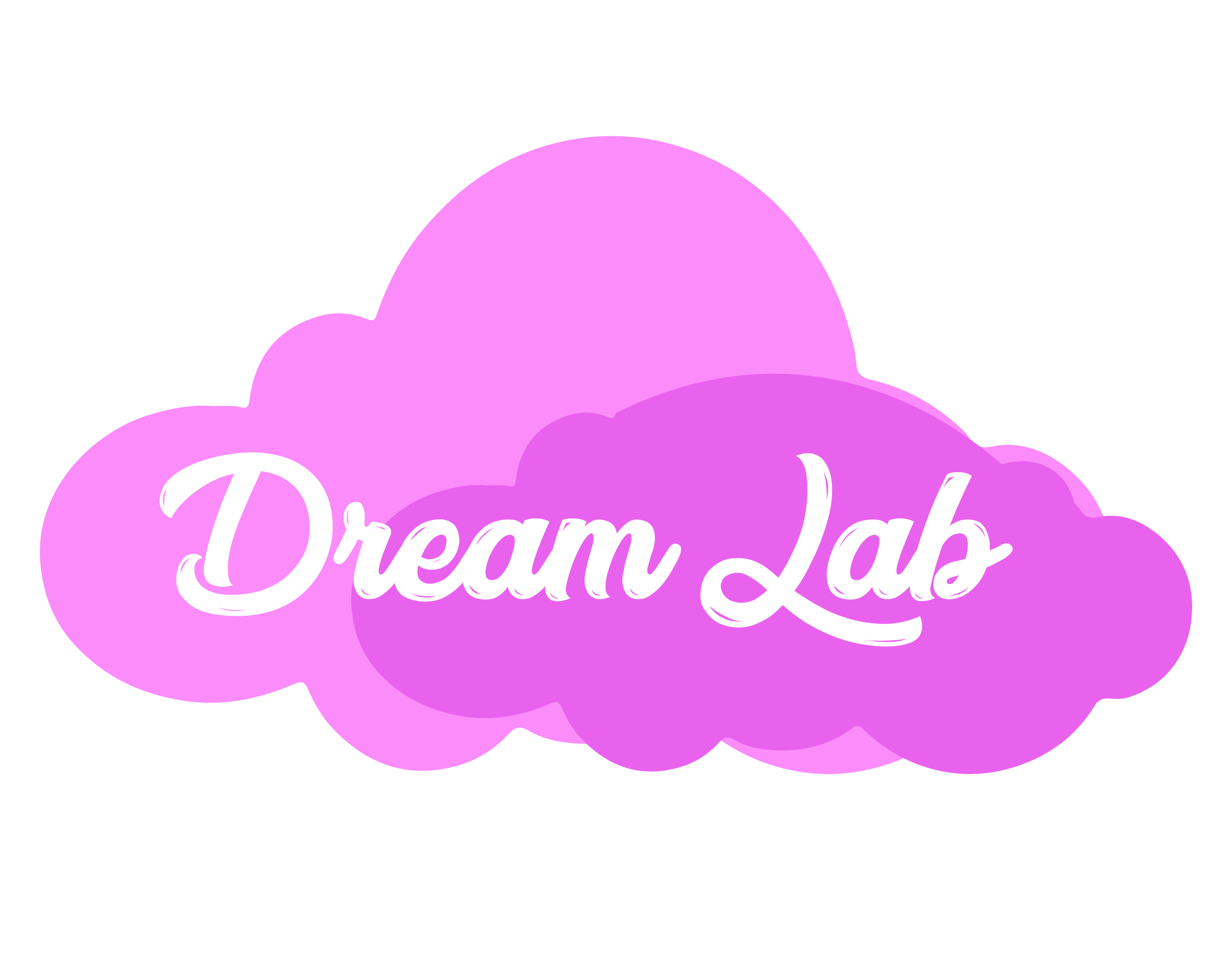Dream Lap, school field trip idea, kid spa, boston