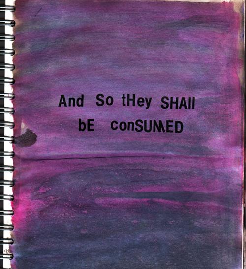 consume1